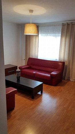 Apartament 3 camere totul nou, Panduri - Monitorul Oficial - imaginea 1