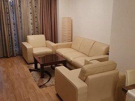 Apartament de închiriat 3 camere, în Bucureşti, zona Basarabia