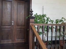 Casa de vânzare 18 camere, în Bucuresti, zona Mosilor