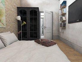 Apartament de vânzare 2 camere, în Bucuresti, zona Jiului