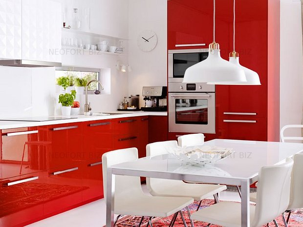 neofort 13 apartament 2 camere bloc 2017 finisaje premium apartament cu 2 camere de vanzare in. Black Bedroom Furniture Sets. Home Design Ideas
