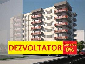 Apartament de vânzare 2 camere, în Bucuresti, zona Magurele