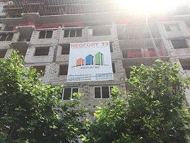 Garsonieră de vânzare, în Bucuresti, zona Regie