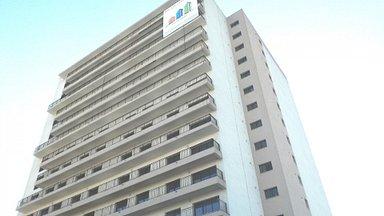 Apartament de vânzare 2 camere, în Bucuresti, zona Ghencea