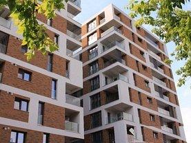 Apartament de închiriat 2 camere, în Bucuresti, zona Grozavesti