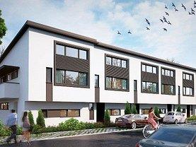 Casa de vânzare 4 camere, în Bucuresti, zona Pipera