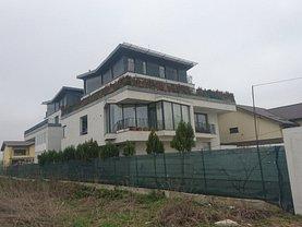 Casa de vânzare 5 camere, în Bucuresti, zona Magurele
