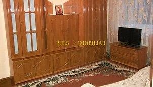 Apartamente Constanta, Tomis I