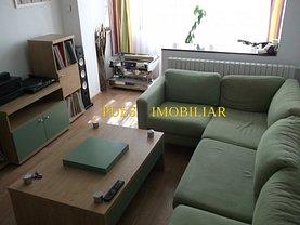 Apartament de vânzare 3 camere în Constanta, Tomis II