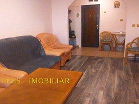 Apartament de închiriat 2 camere, în Constanţa, zona Brotăcei