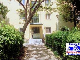 Apartament de vânzare 2 camere în Deva, Zamfirescu