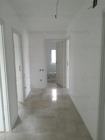 Apartament 3 camere, in vila, de vanzare, Unirea - Bd Cantemir - imaginea 1