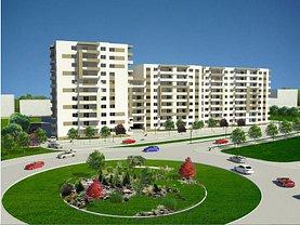 Apartament de vânzare 3 camere, în Bucuresti, zona Theodor Pallady