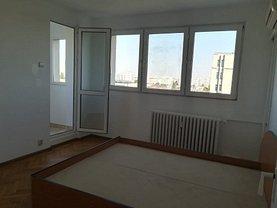 Apartament de vânzare sau de închiriat 3 camere, în Bucuresti, zona Campia Libertatii