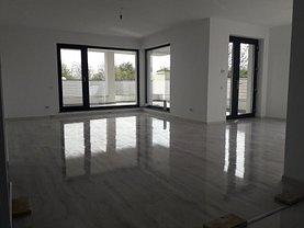 Casa de vânzare 6 camere, în Tartasesti