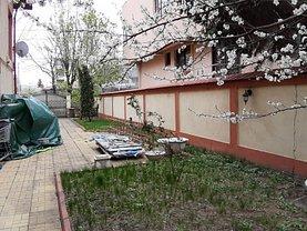 Casa de vânzare 5 camere, în Bucuresti, zona Damaroaia