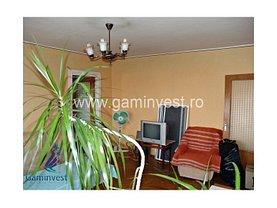 Apartament de vânzare 4 camere, în Oradea, zona Iosia-Nord