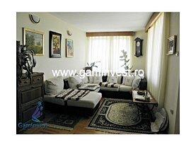 Casa de vânzare 5 camere, în Oradea, zona Oncea