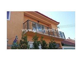 Casa de vânzare 16 camere, în Oradea, zona Iosia