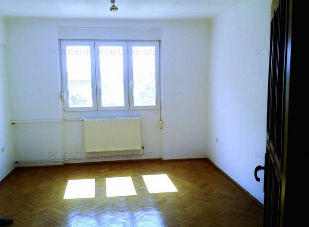 apartament placut la 250 euro! - imaginea 1