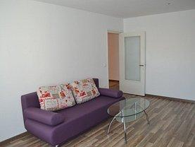 Apartament de închiriat 3 camere, în Timisoara, zona Matei Basarab