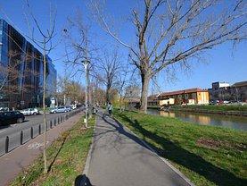 Apartament de vanzare 3 camere, în Timisoara, zona Central