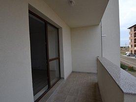 Apartament de vânzare sau de închiriat 2 camere, în Giroc