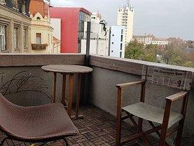 Apartament de închiriat 4 camere, în Timisoara, zona Ultracentral