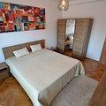 Apartament de închiriat 3 camere, în Timişoara, zona Olimpia-Stadion