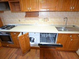 Apartament de vânzare sau de închiriat 3 camere, în Timisoara, zona Mircea cel Batran
