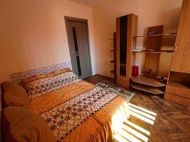 Apartament de închiriat 4 camere, în Timişoara, zona Olimpia-Stadion