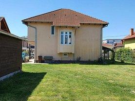 Casa de închiriat 5 camere, în Timişoara, zona Buziaşului