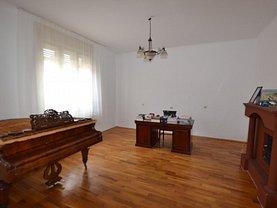 Casa de vânzare 4 camere, în Timisoara, zona Dambovita