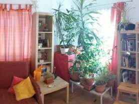 Casa de vânzare 5 camere, în Timisoara, zona Dambovita