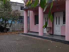 Casa de închiriat 8 camere, în Timisoara, zona Aradului