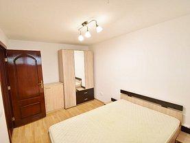 Apartament de închiriat 2 camere, în Bucureşti, zona Eroii Revoluţiei