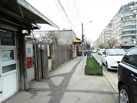 Casa de vânzare 3 camere, în Bucuresti, zona Uverturii