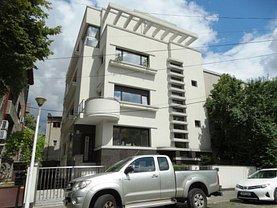 Casa de închiriat 16 camere, în Bucuresti, zona Kiseleff