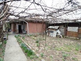 Teren constructii de vânzare, în Bucuresti, zona Uverturii