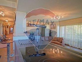 Apartament de vânzare 5 camere, în Brasov, zona Drumul Poienii
