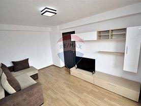 Apartament de închiriat 2 camere, în Brasov, zona Tractorul