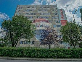 Garsonieră de vânzare, în Brasov, zona Astra
