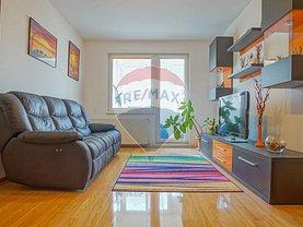 Apartament de vânzare 2 camere, în Brasov, zona Garii