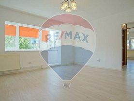 Apartament de vânzare 2 camere, în Braşov, zona Scriitorilor