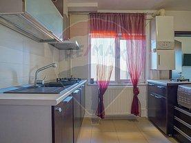 Apartament de vânzare 2 camere în Brasov, Centrul Istoric