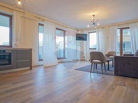 Apartament de vânzare 3 camere, în Braşov, zona Drumul Poienii