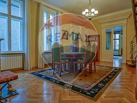Casa de vânzare 15 camere, în Braşov, zona Centrul Istoric