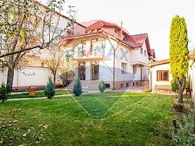 Casa de vânzare 11 camere, în Brasov, zona 13 Decembrie
