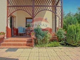 Casa de vânzare 6 camere, în Brasov, zona Tractorul