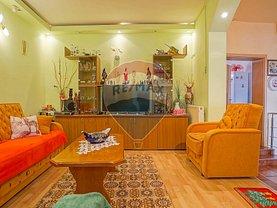 Casa de vânzare 6 camere, în Braşov, zona Griviţei